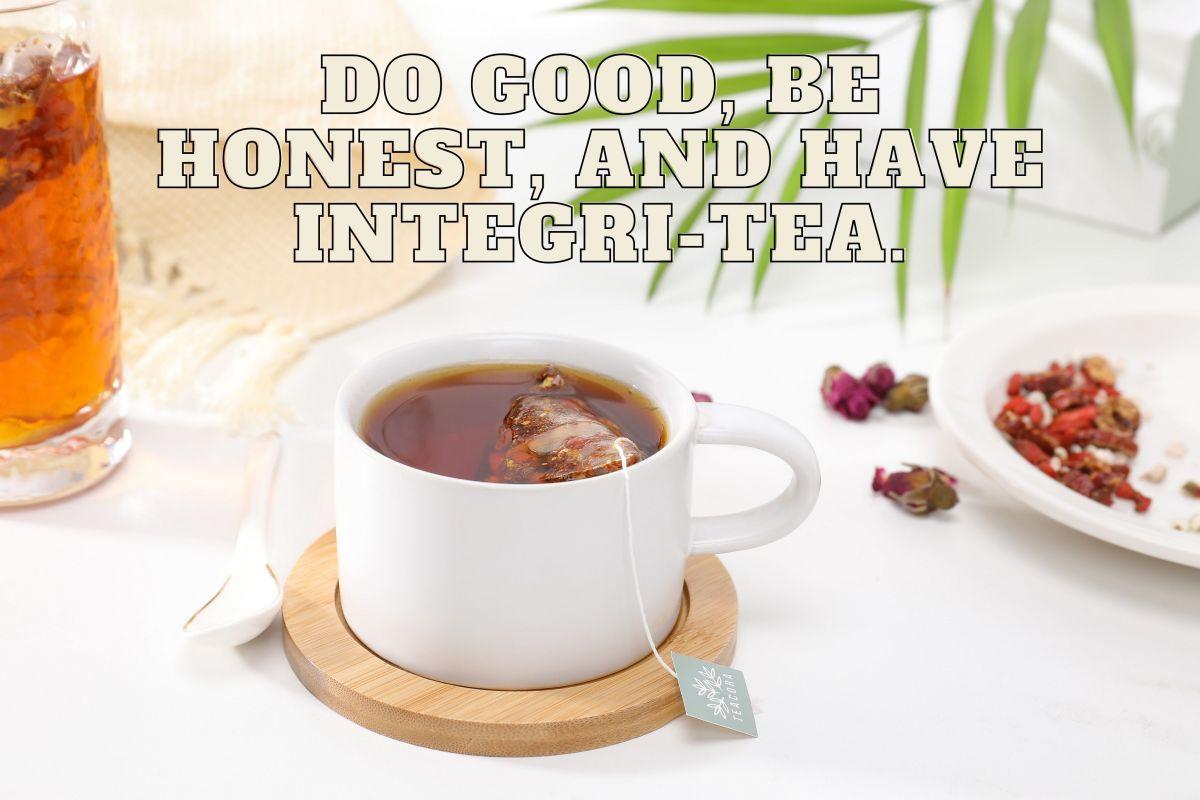 tea-quotes-and-caption-ideas