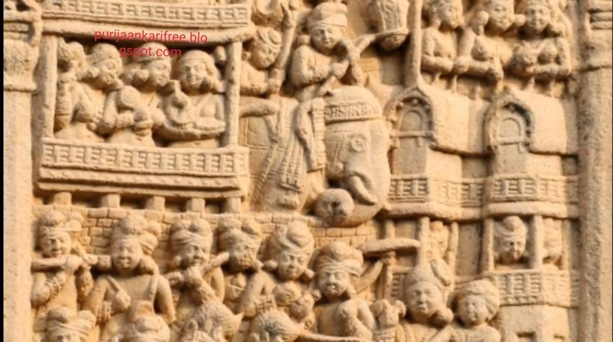 three-dynasties-of-india-before-the-gupta-dynasty