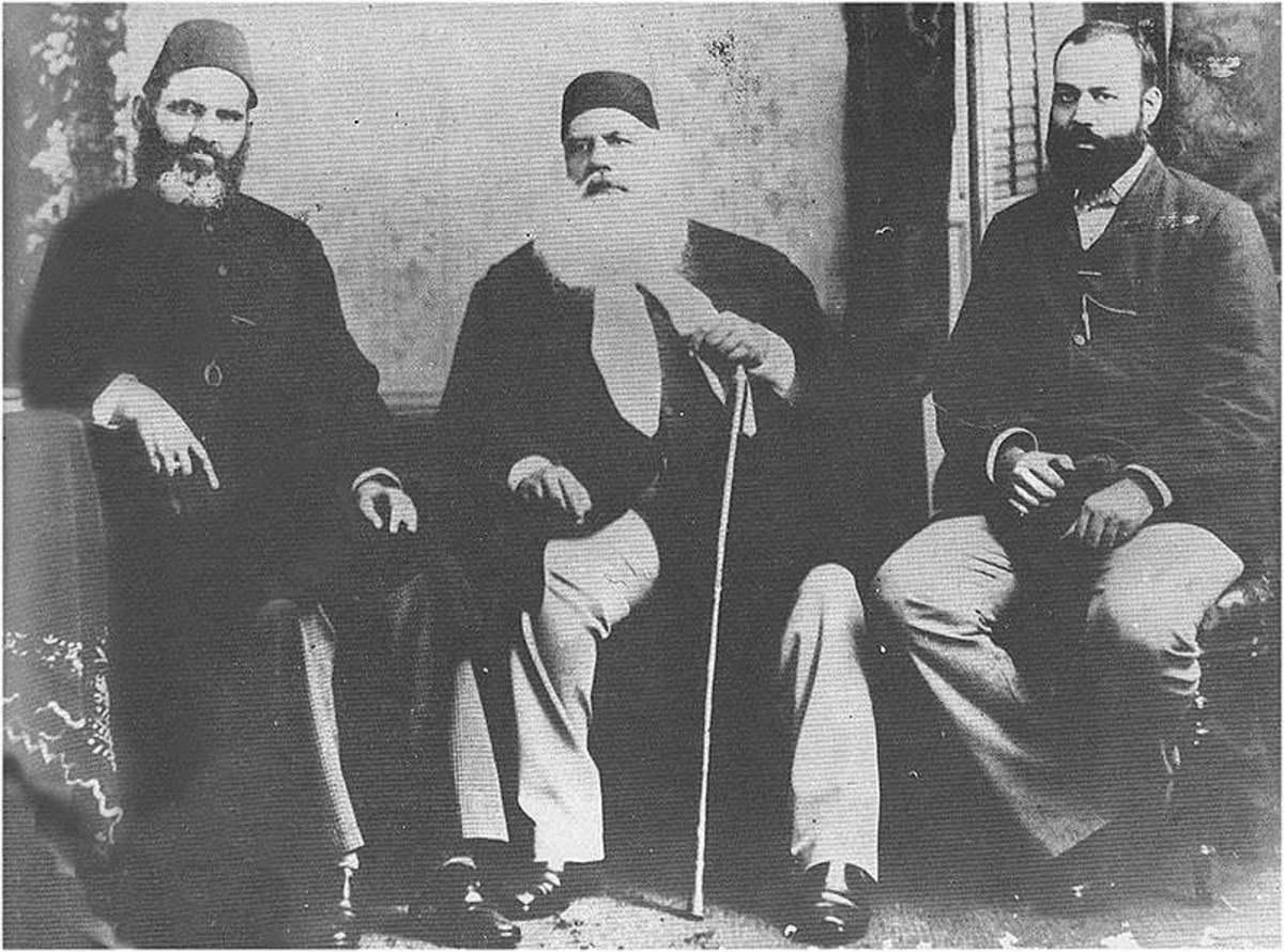 syed-jamaluddin-afghani-and-its-muslim-philosophy