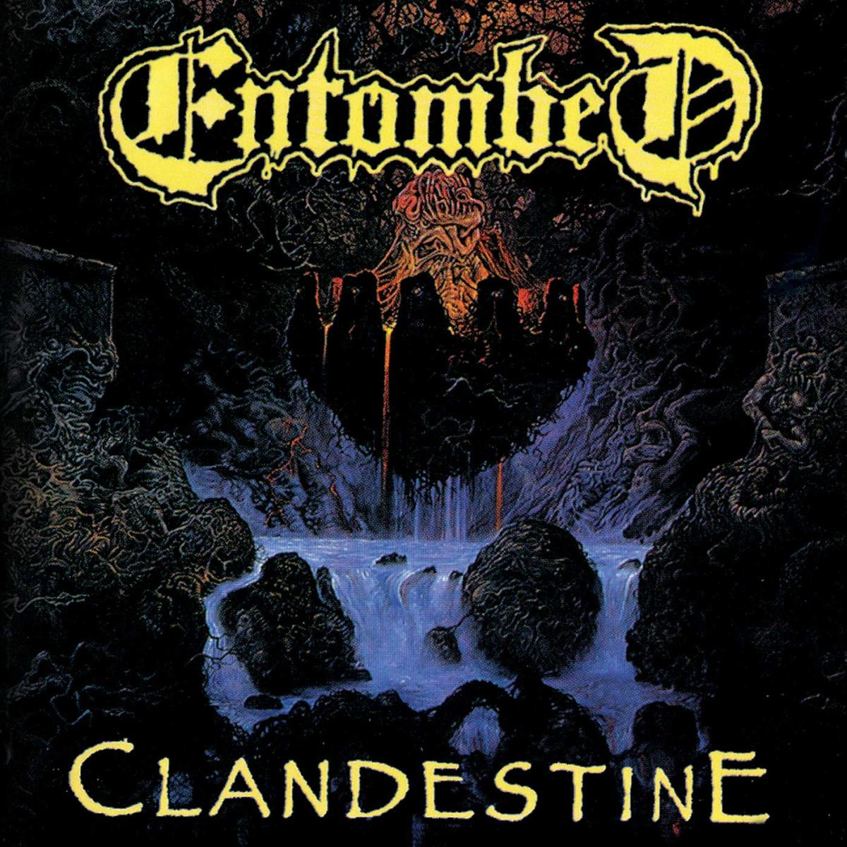 album-review-clandestine-by-entombed