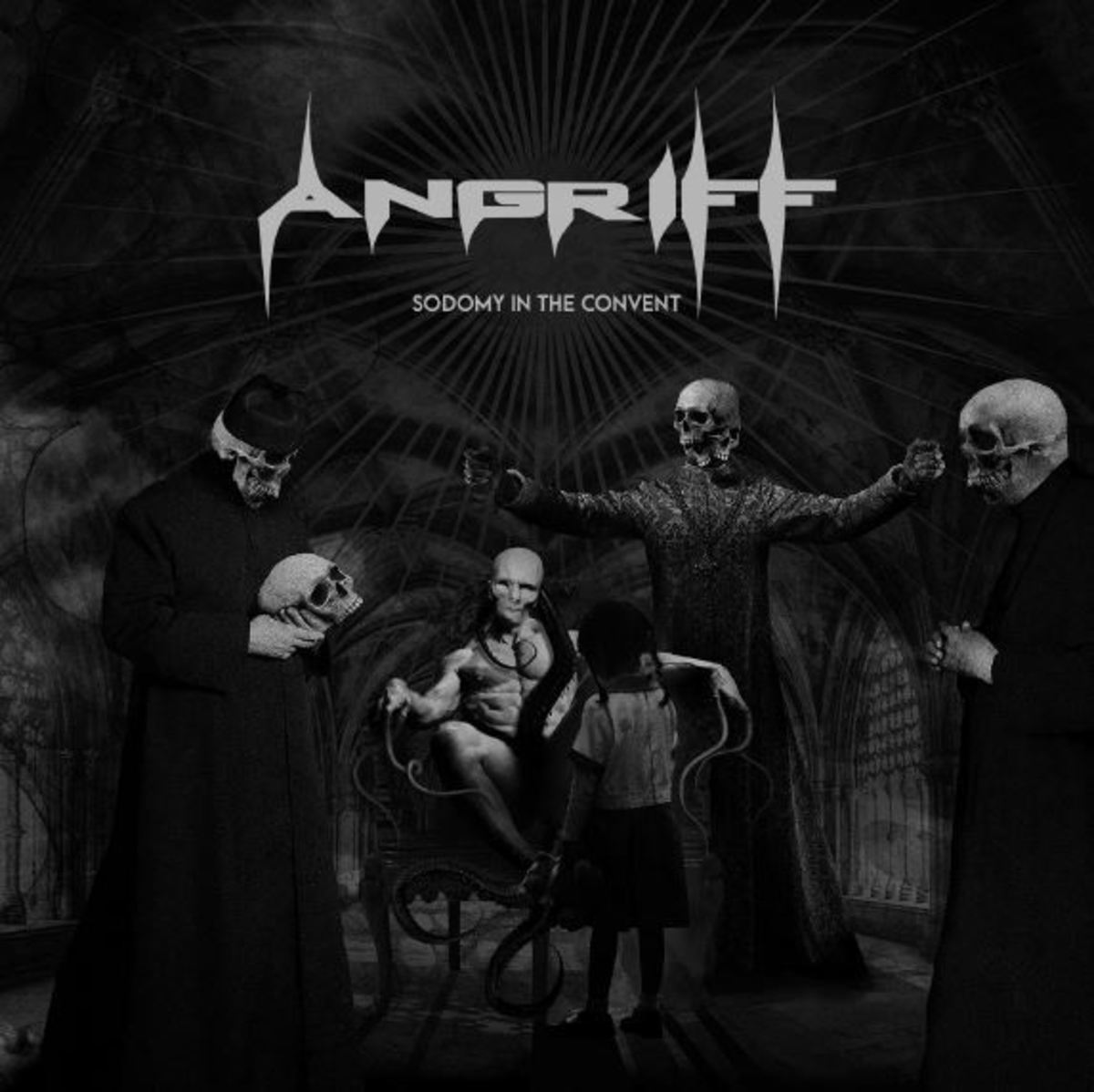 review-of-the-album-sodomy-in-the-convent-by-portuguese-thrash-metal-band-angriff