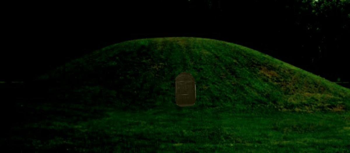 aroominsideahill