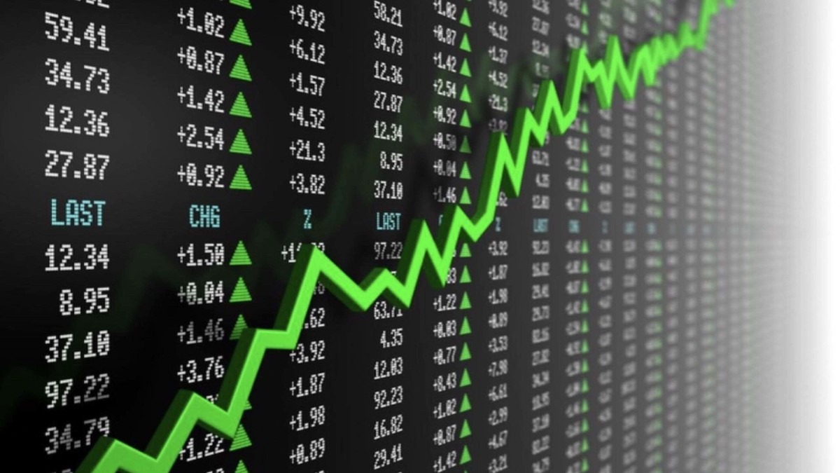 lakers-and-stocks-talk