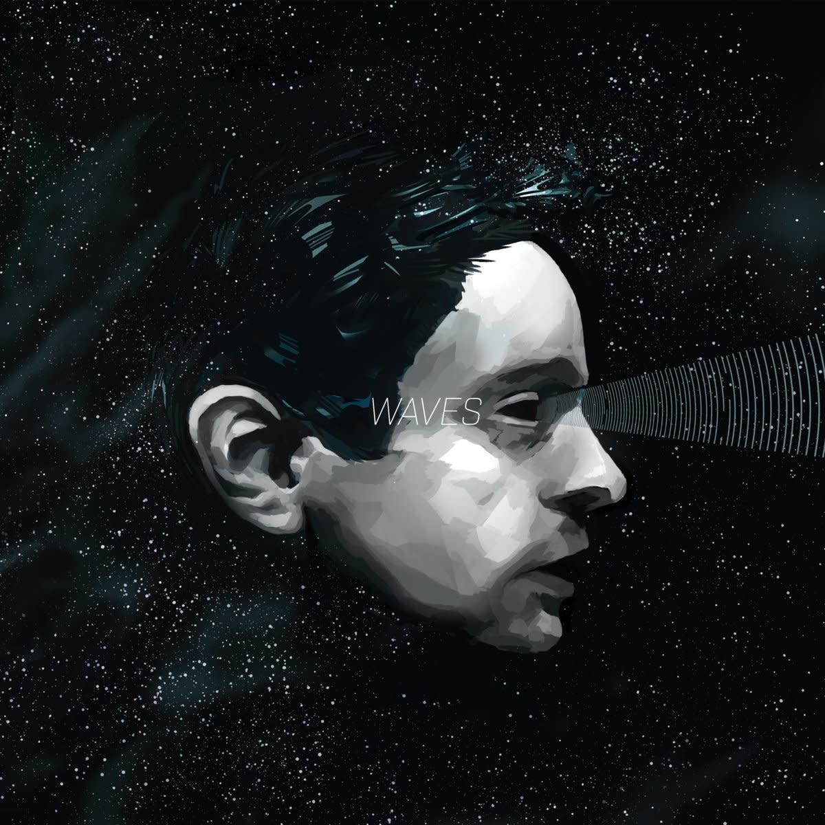 synth-album-review-waves-by-daniel-quasar