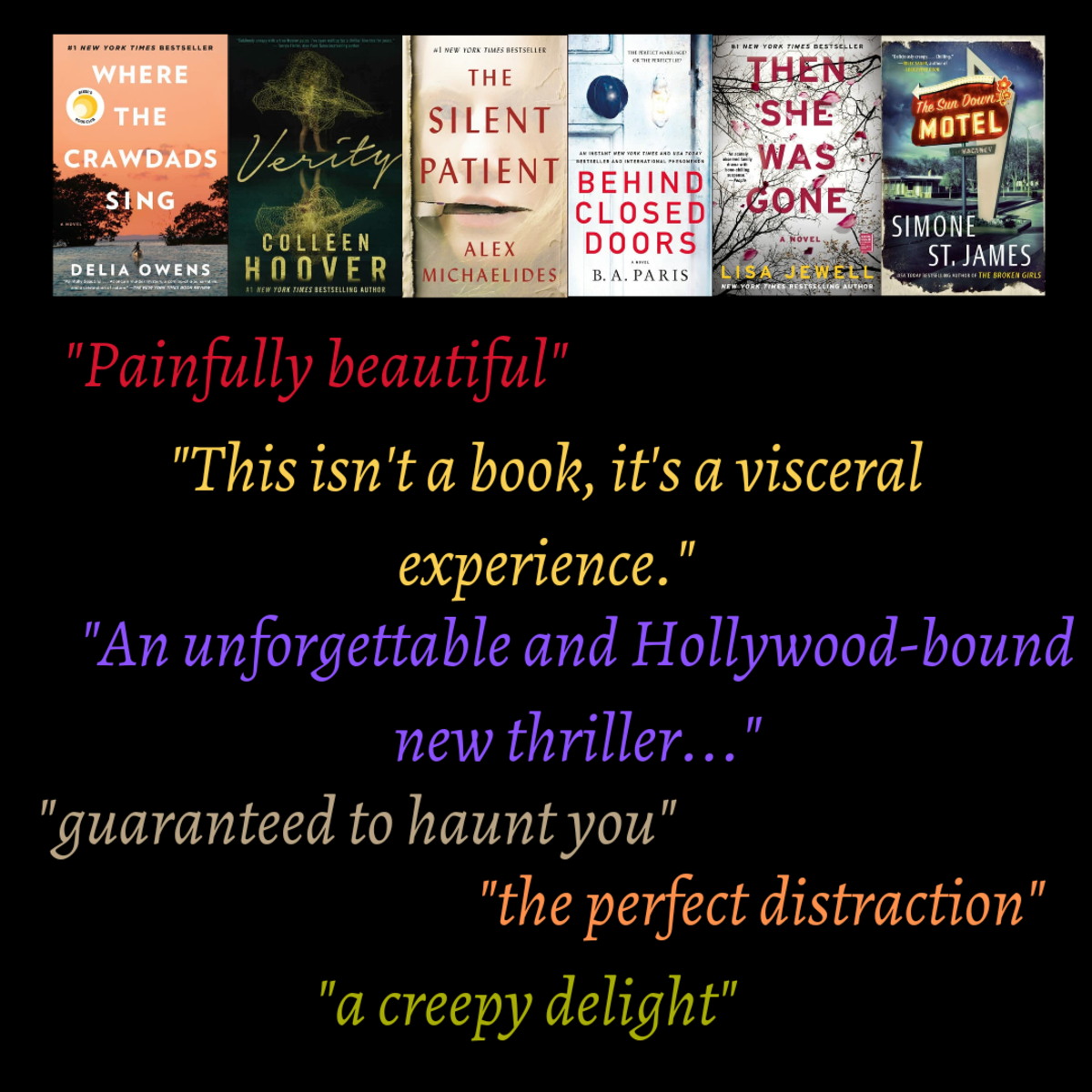 bestselling-mystery-thriller-books-you-shouldnt-miss