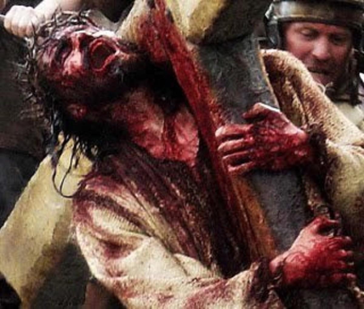jesus-the-other-adam
