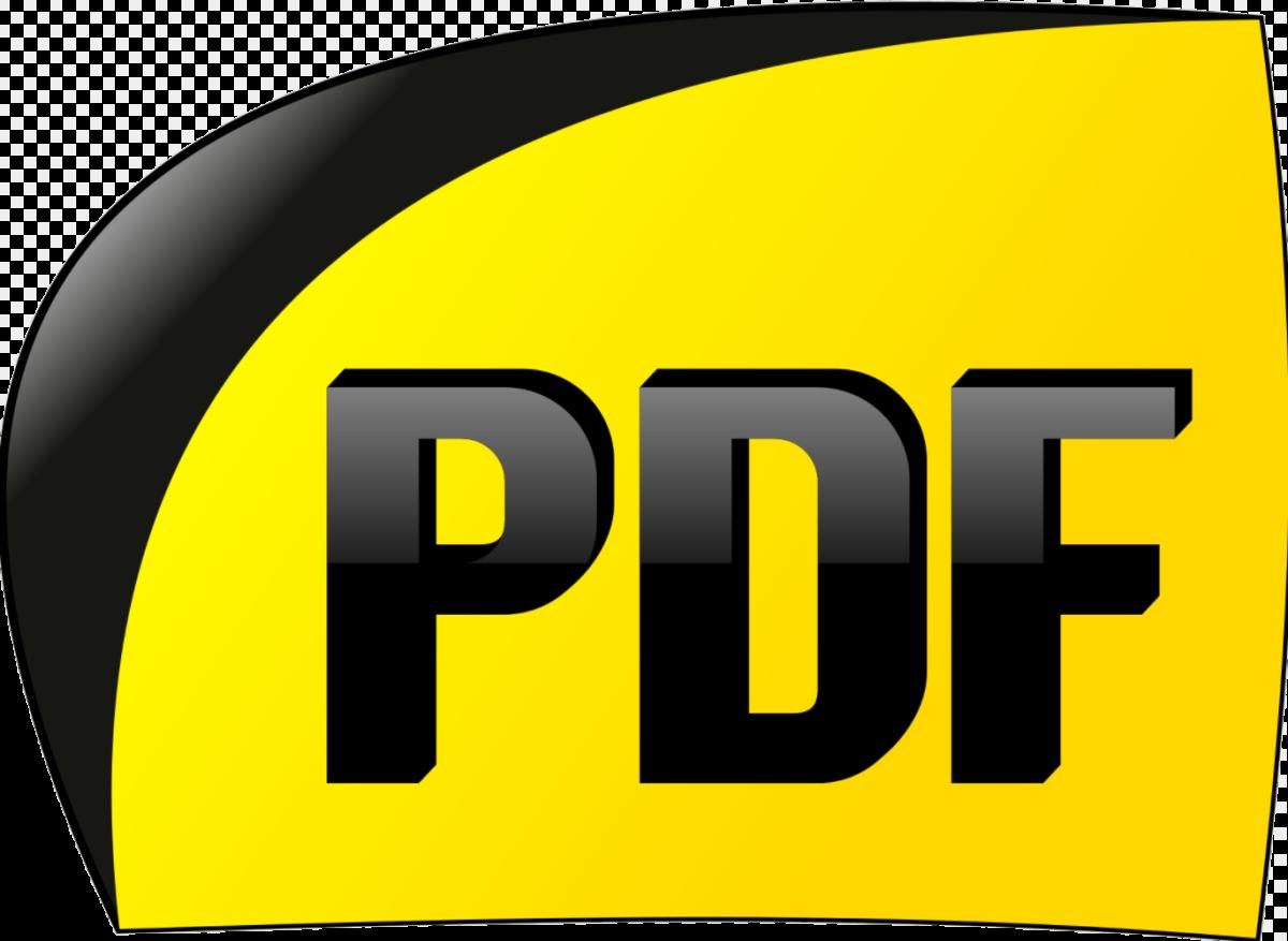 Sumatra PDF is free, open-source software