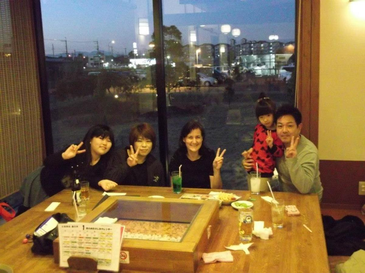 trying-a-japanese-hot-spring-onsen