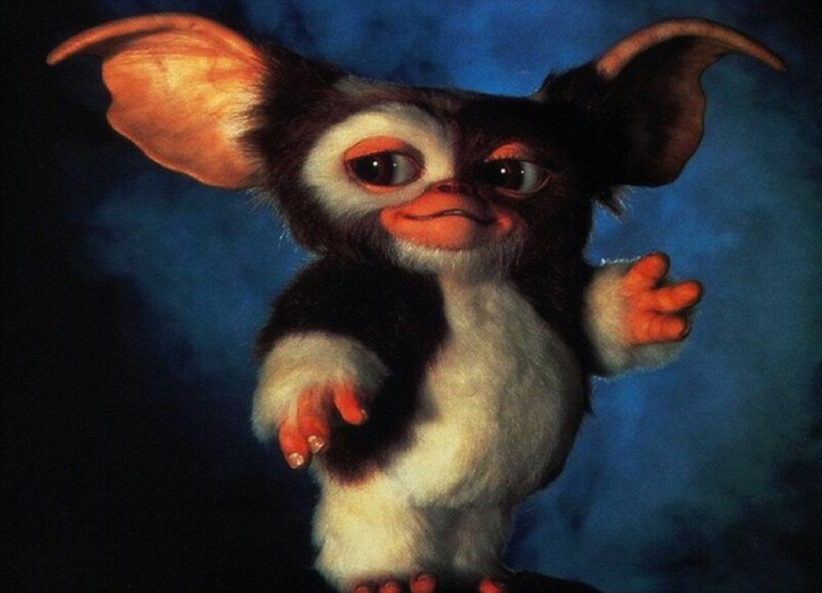 how-the-gremlins-ruled-the-sky