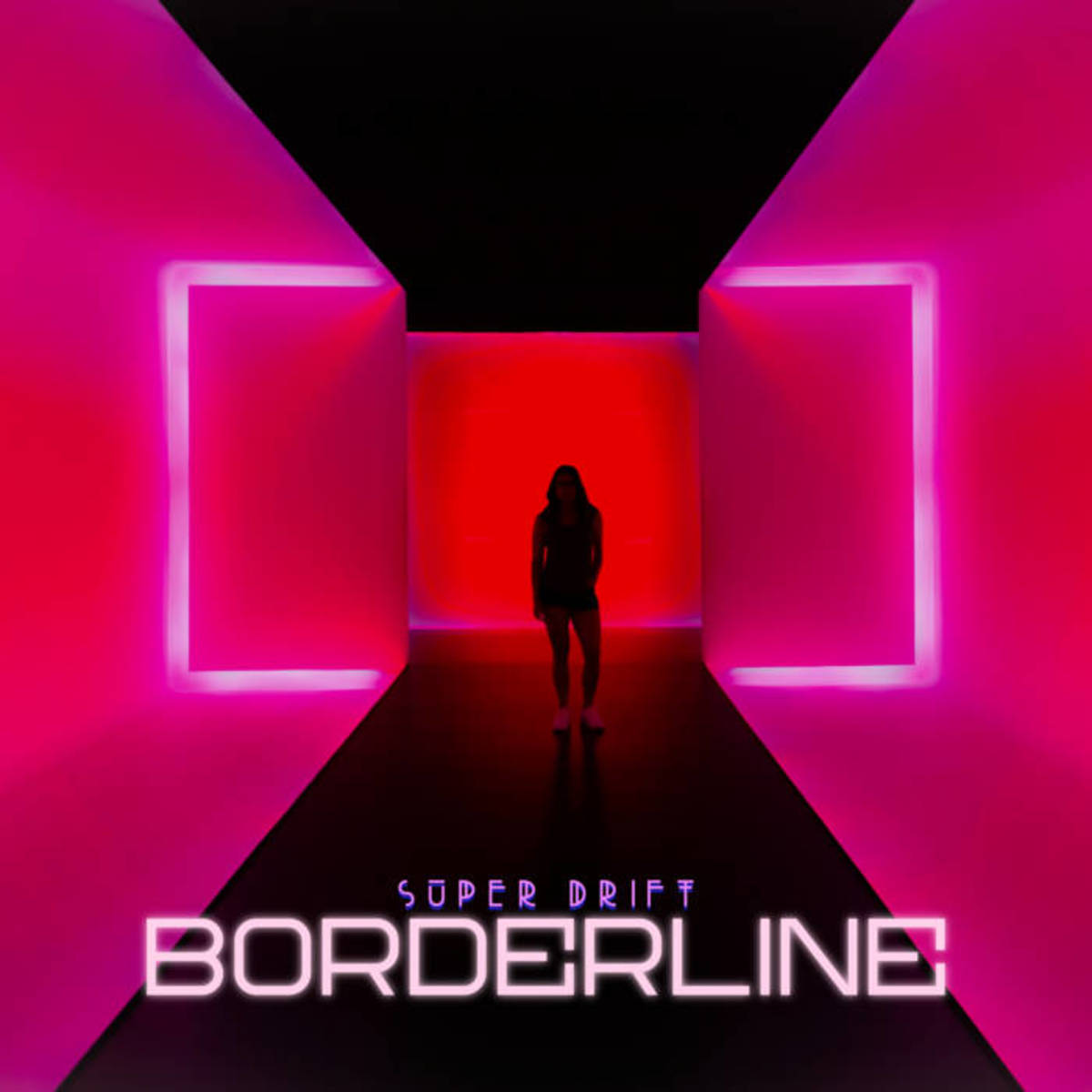 synth-single-review-borderline-by-superdrift