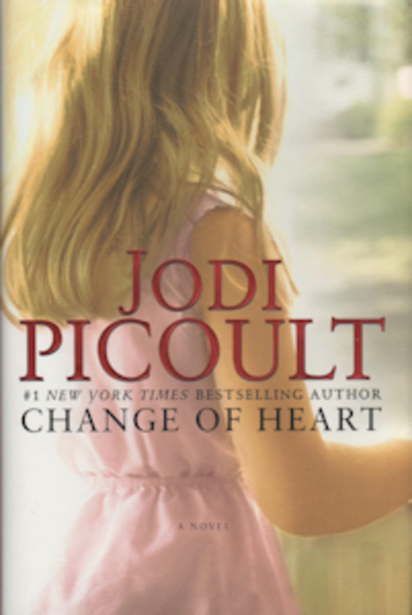 reviewing-change-of-heart