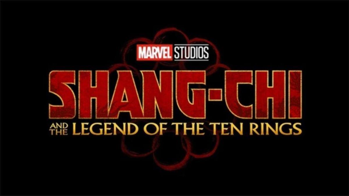 marvels-shang-chi-teaser-review