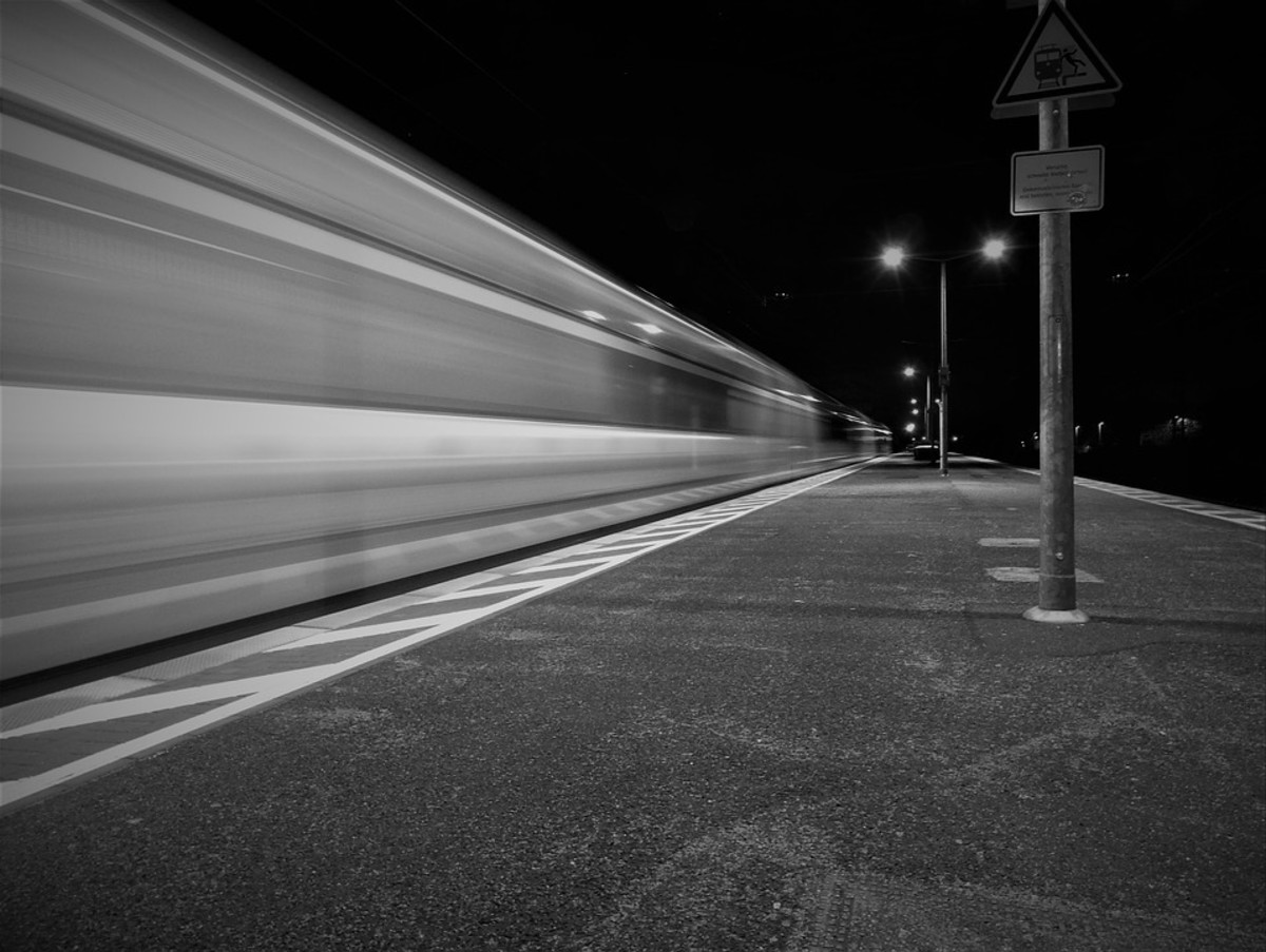 online-tickets-in-indian-railways