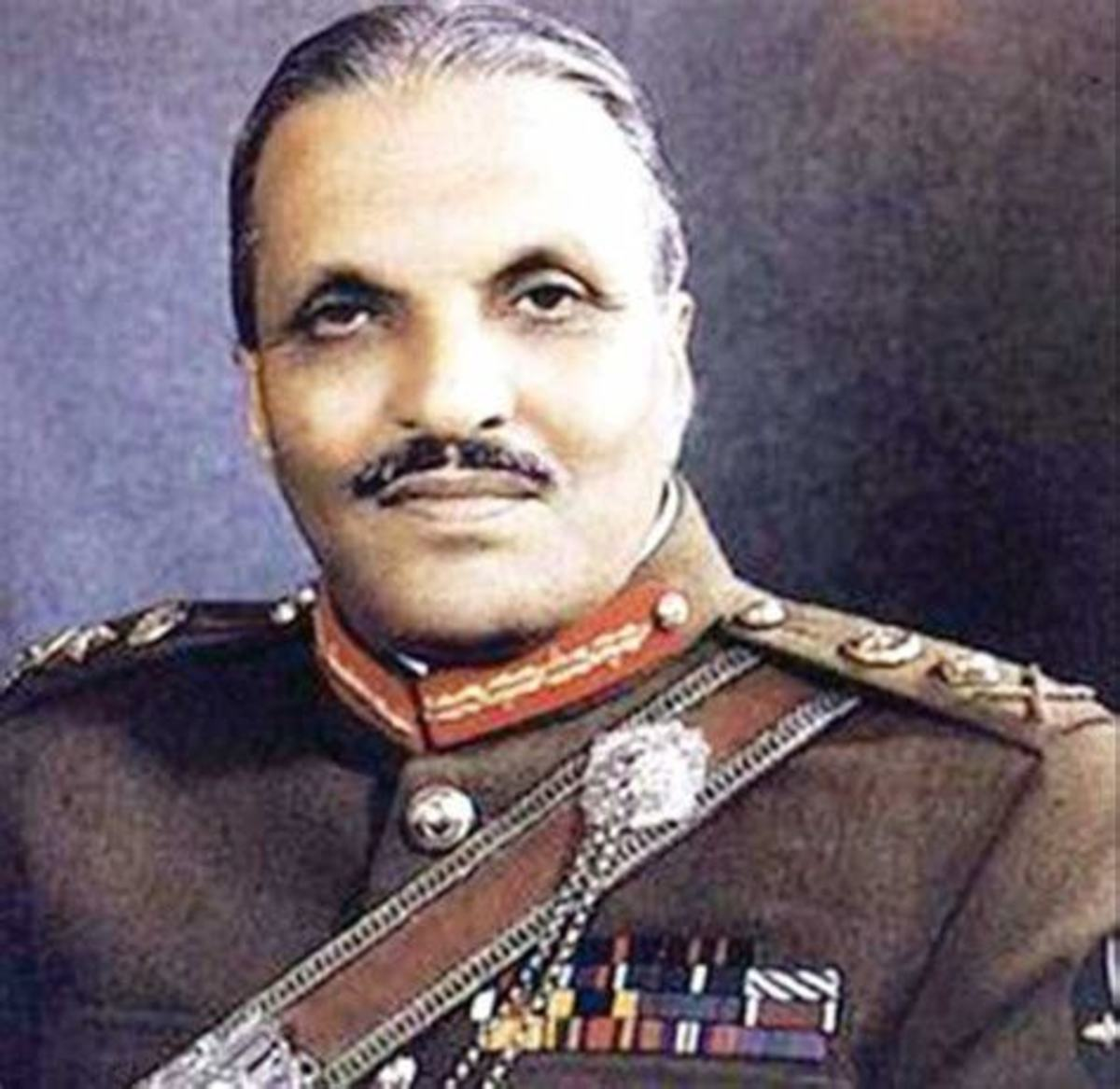 pakistan-and-doctrine-of-necessityonly-country-in-the-world-to-use-this-law-to-justify-military-rule