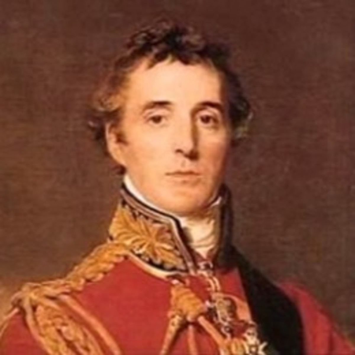 Lord Wellesley. Governor General, East India Company
