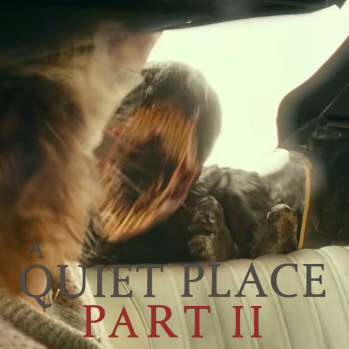 a-quiet-place-part-ii-was-it-worth-the-wait