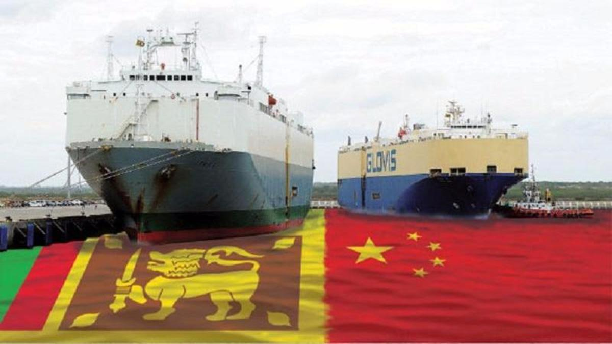 chinese-investment-in-the-indian-ocean-region