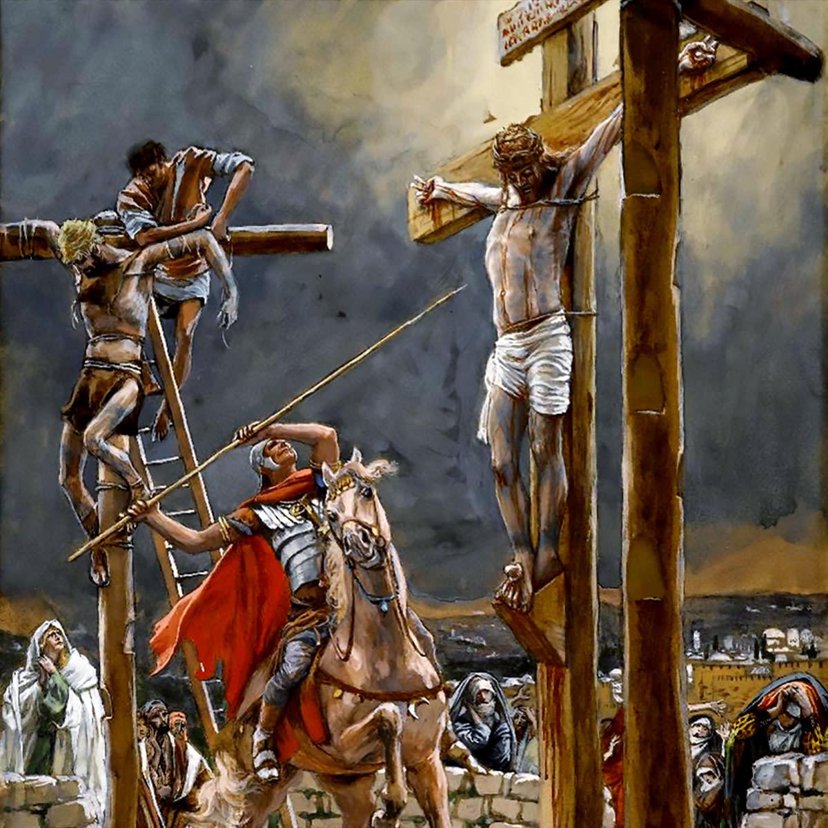 Christ-Bing Images