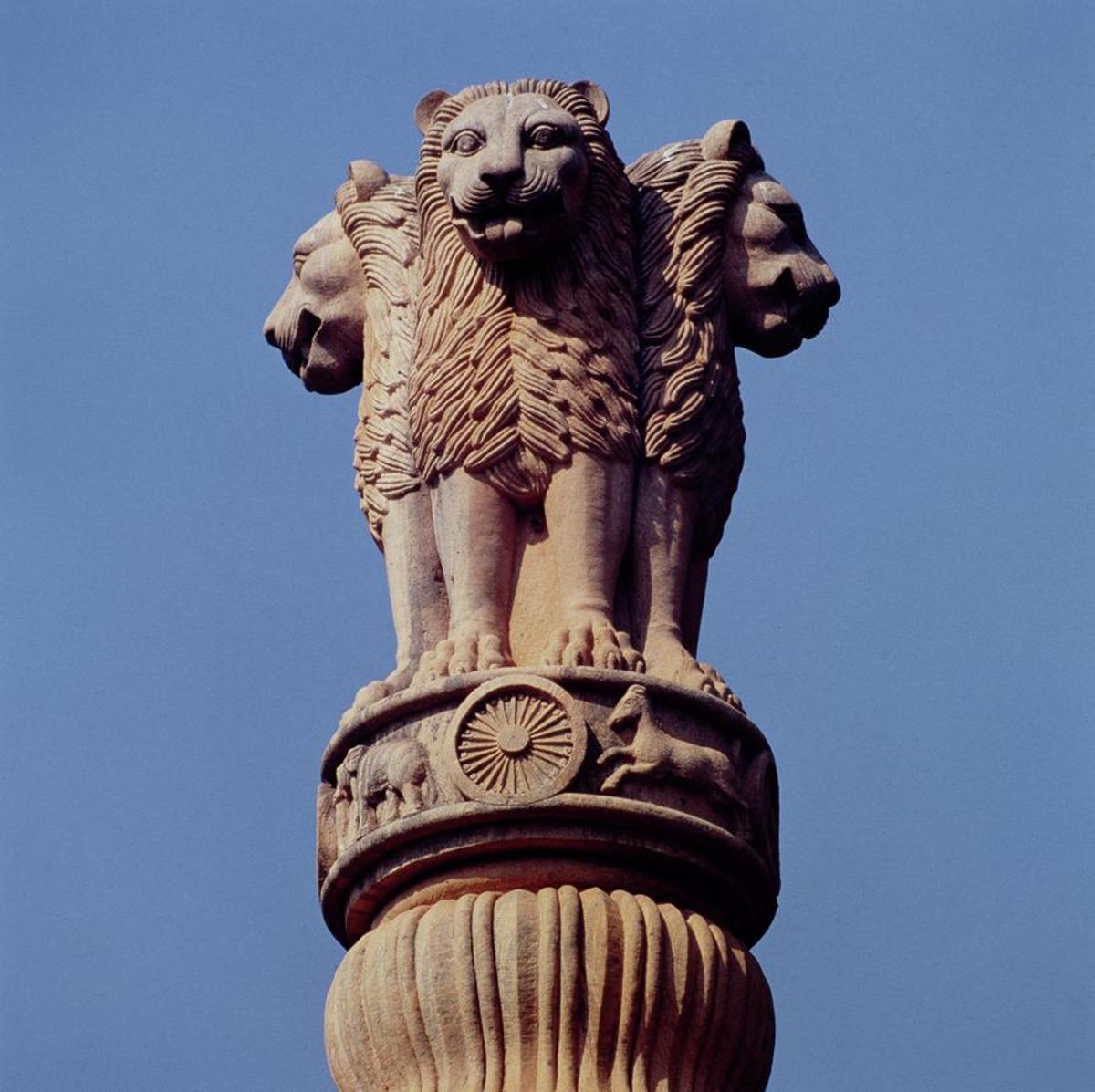 rulers-of-a-great-dynasty-mauryan-dynasty