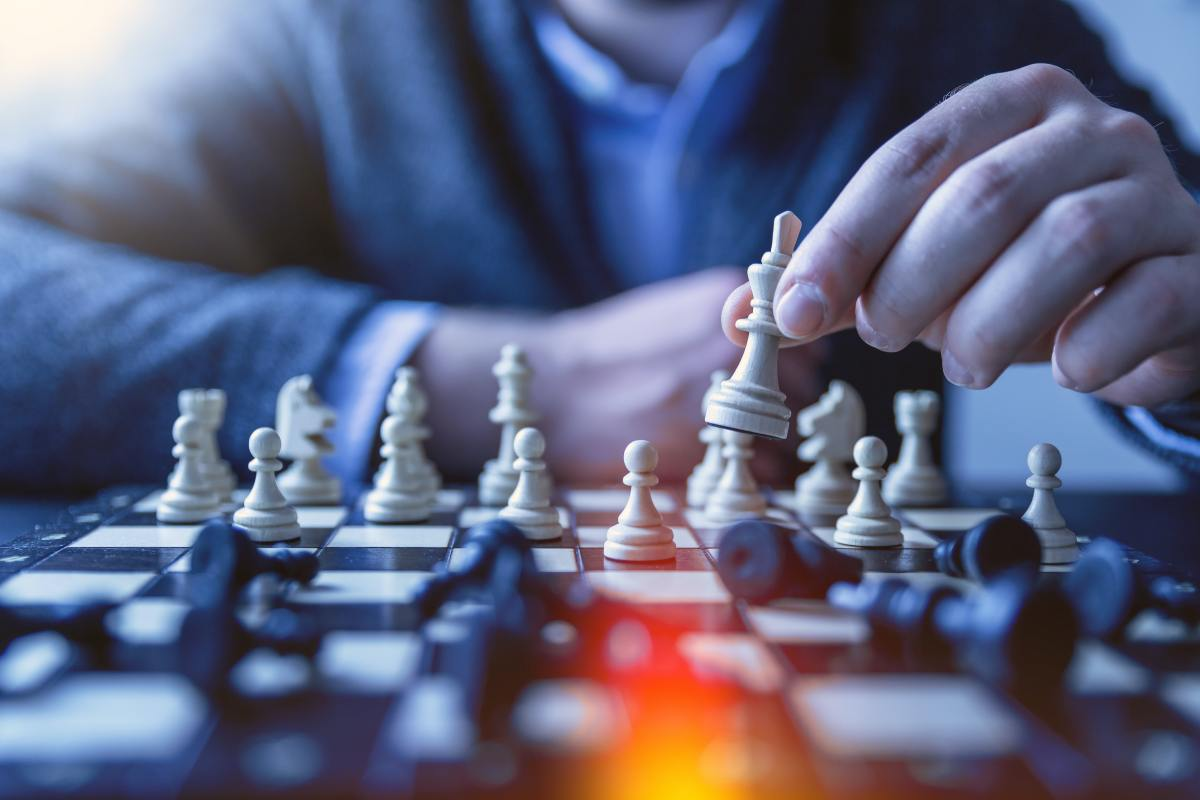 what-are-the-basics-of-learning-chess