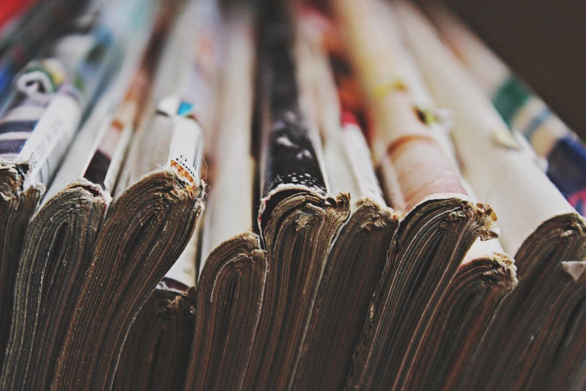 5-medium-publication-i-love