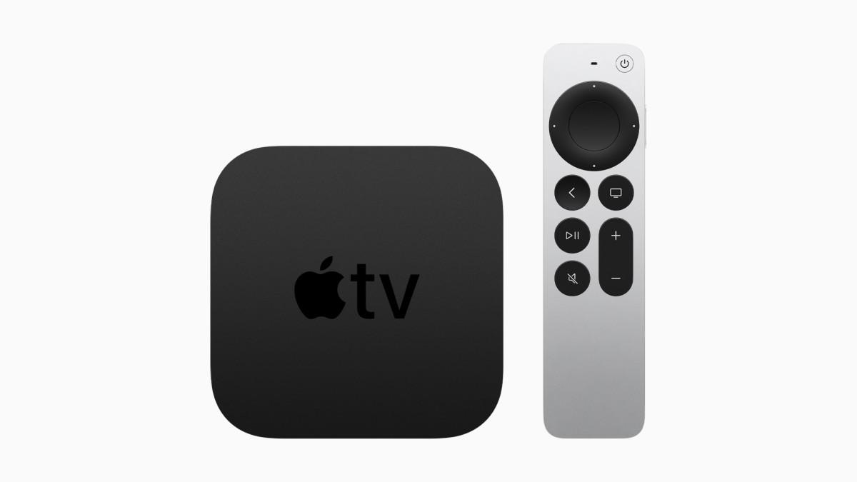should-you-buy-the-apple-tv-4k