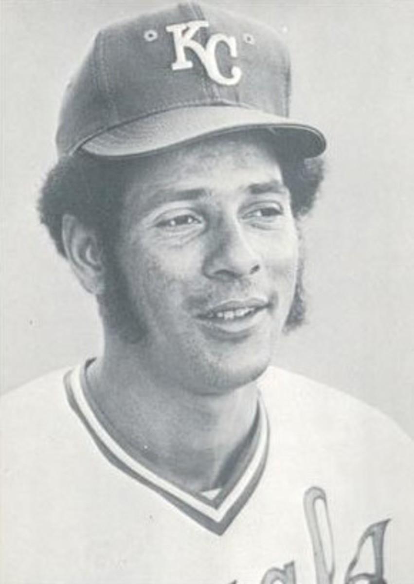 baseballs-all-cookie-team-in-memory-of-dedicated-texas-fan
