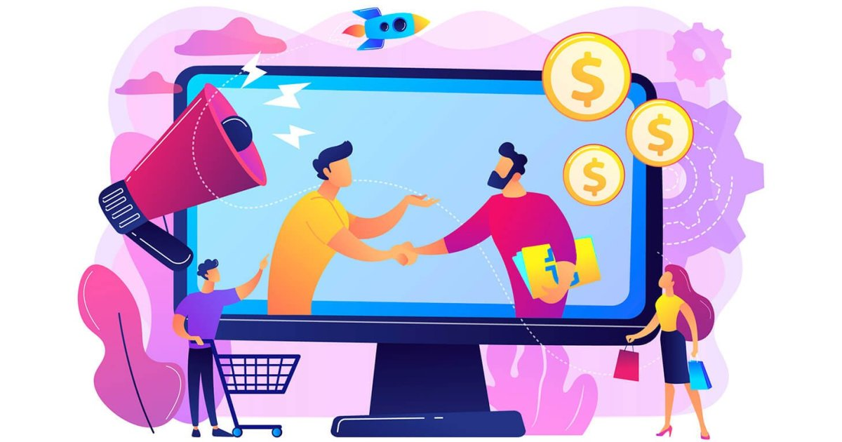 10-ways-to-make-money-while-traveling