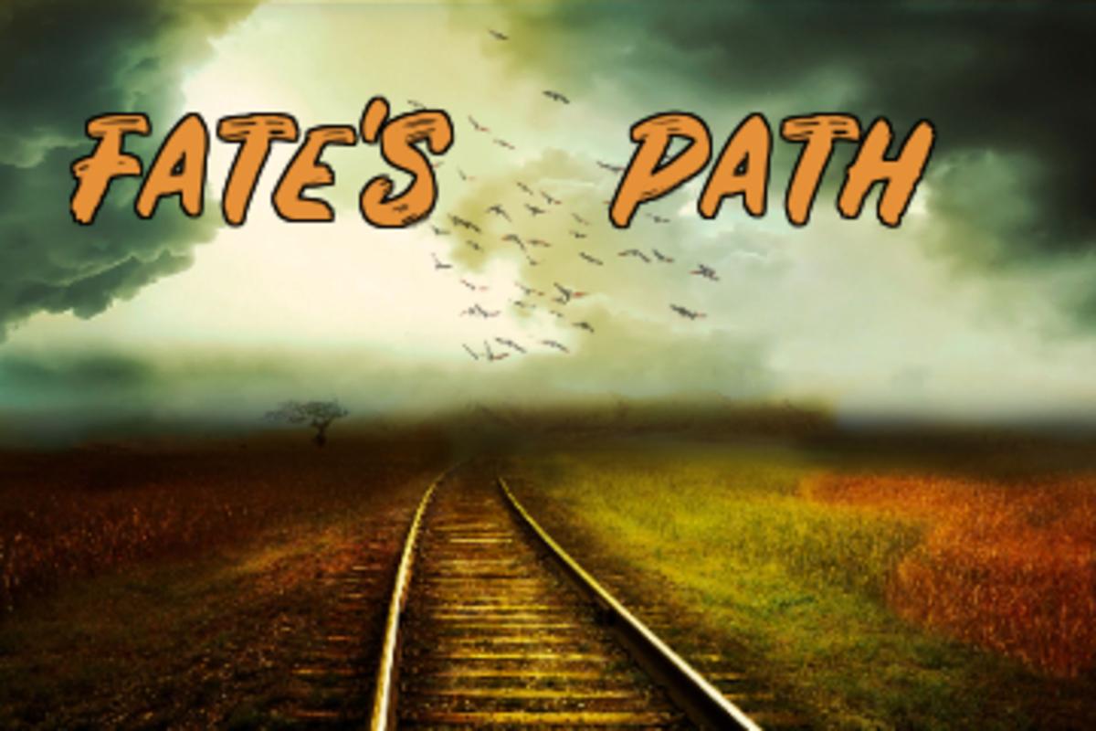 poem-fates-path-response-to-word-prompts-help-creativity-week-16