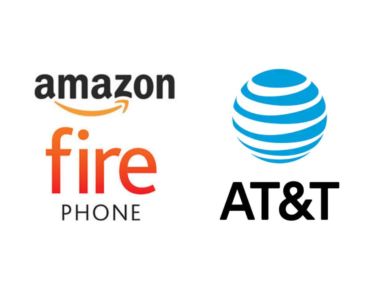 why-did-the-amazon-fire-phone-fail