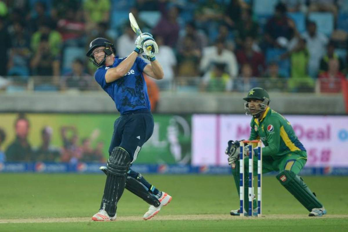 fastest-centuries-in-one-day-international-cricket