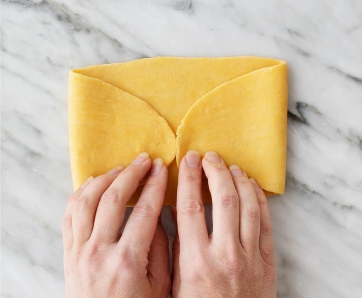 basics-of-italian-pastas