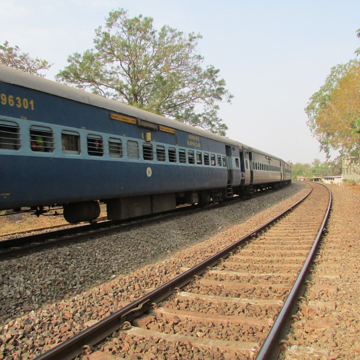 journey-to-coimbatore-by-shatabdi-express
