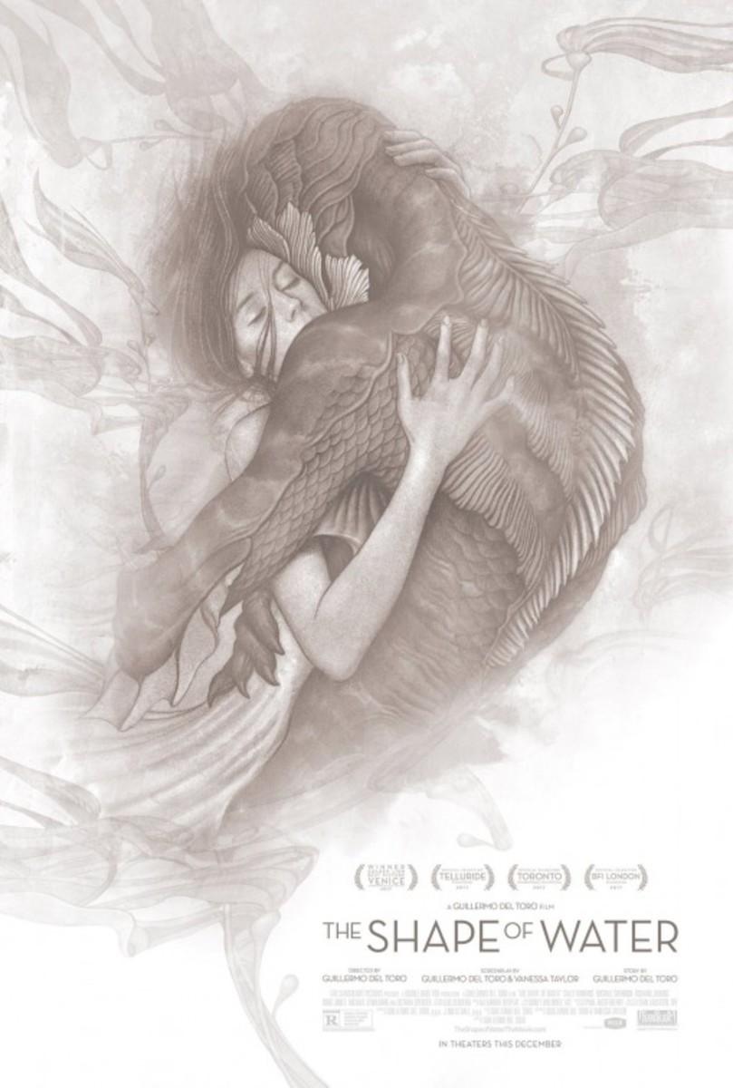 ranking-guillermo-del-toro-films-1-10