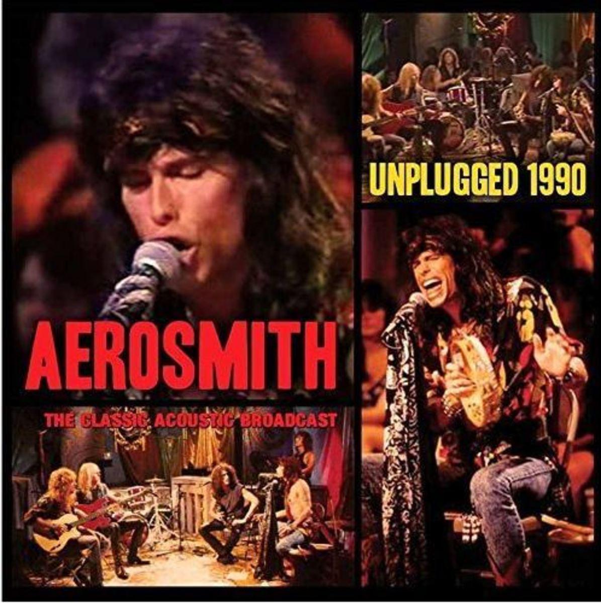 aerosmith-unplugged-1990-review