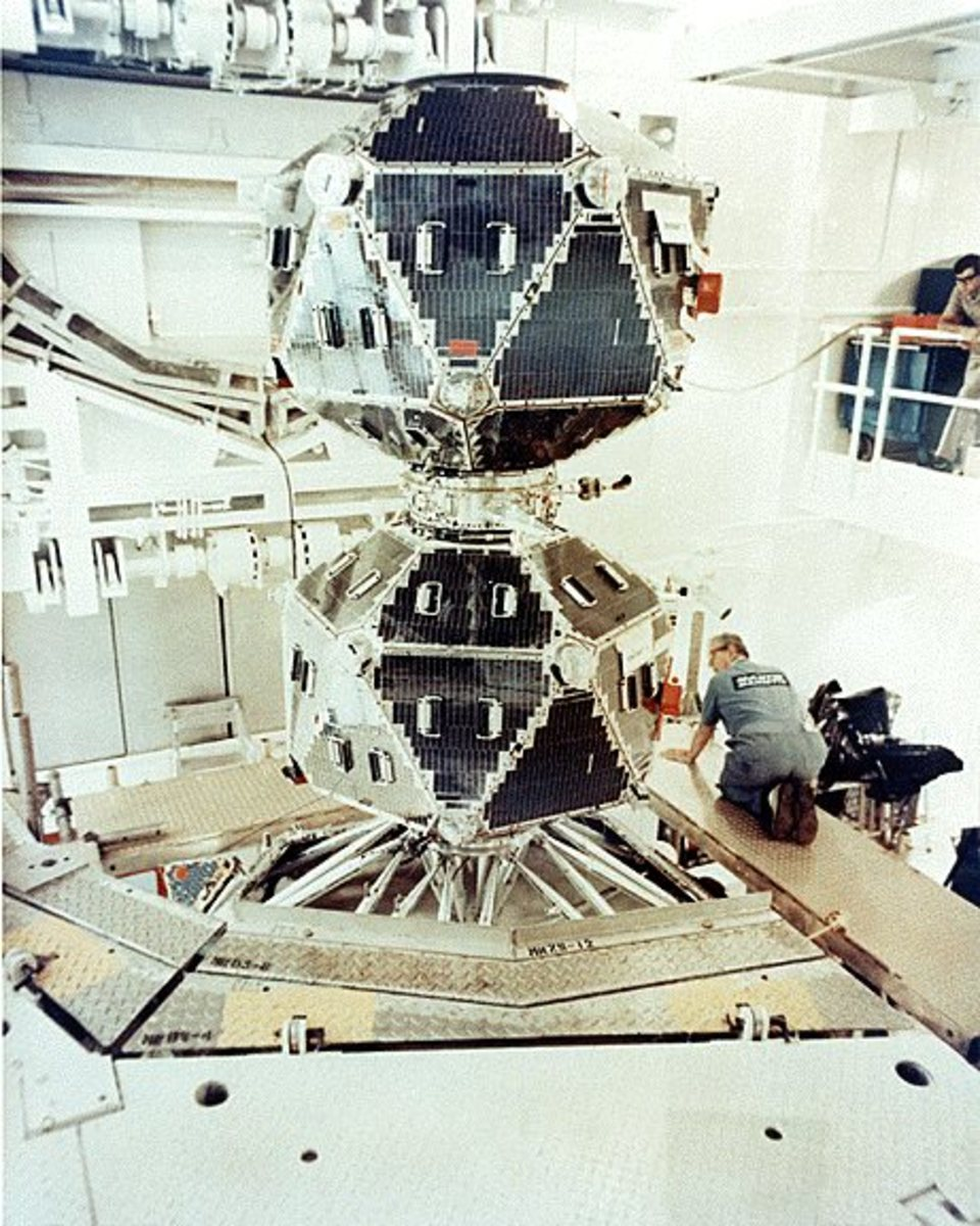 The Mystery Behind the Vela Incident of 1979