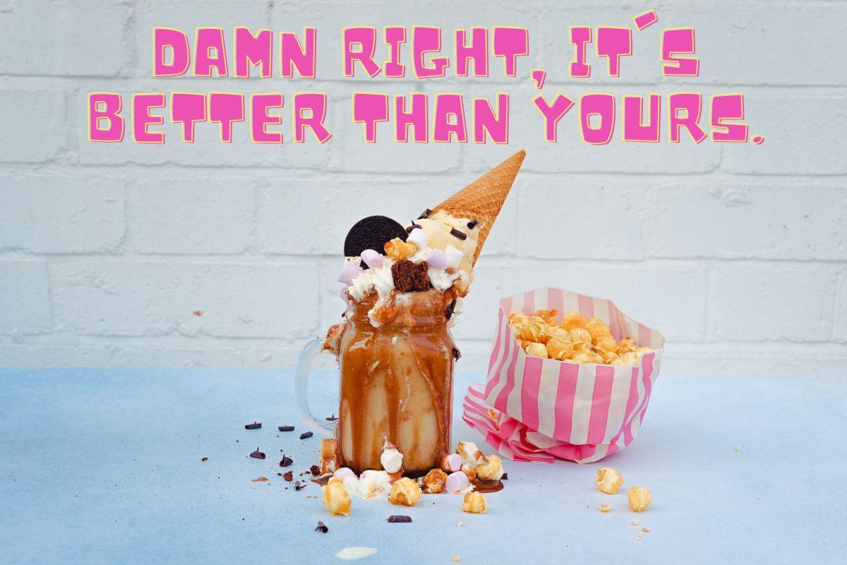 milkshake-quotes-and-caption-ideas