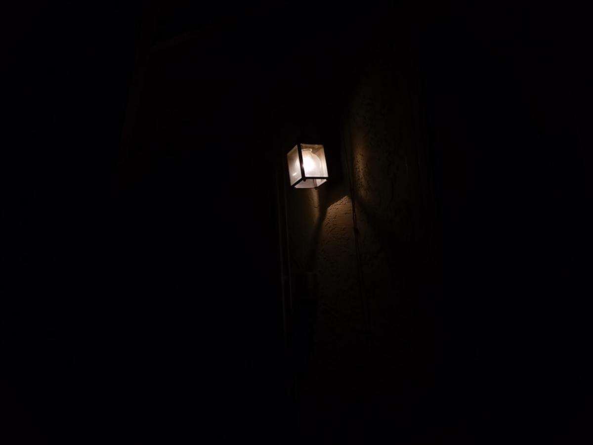 using-the-dimmed-light-seen-1