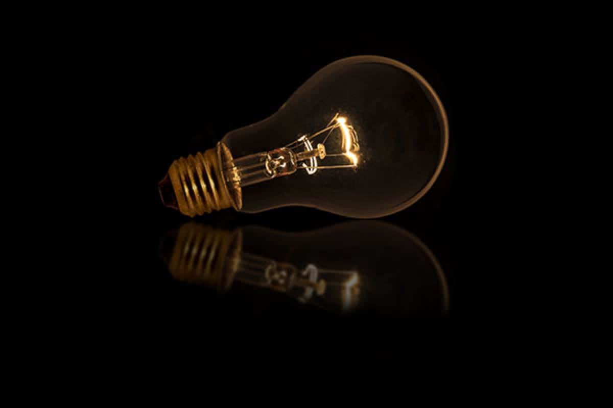 using-the-dimmed-light-seen-2
