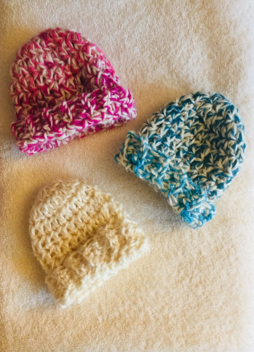 how-i-discovered-crochet-and-why-you-should-too