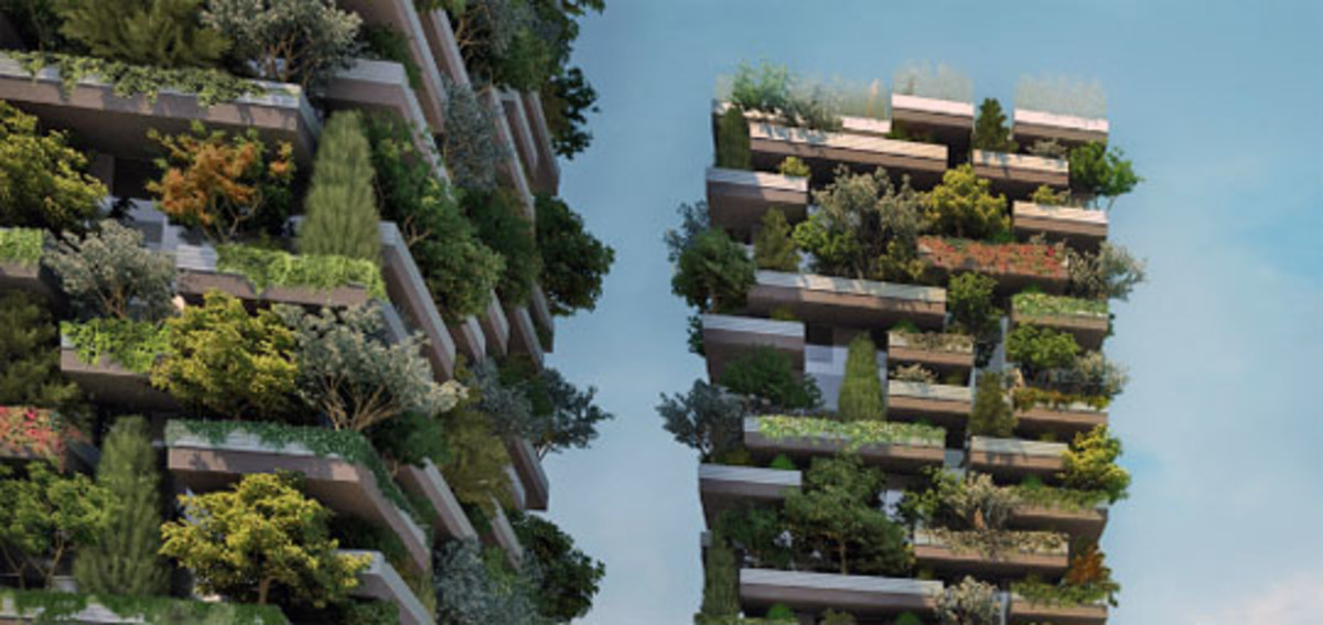 bosco-verticale-the-worlds-first-vertical-forest