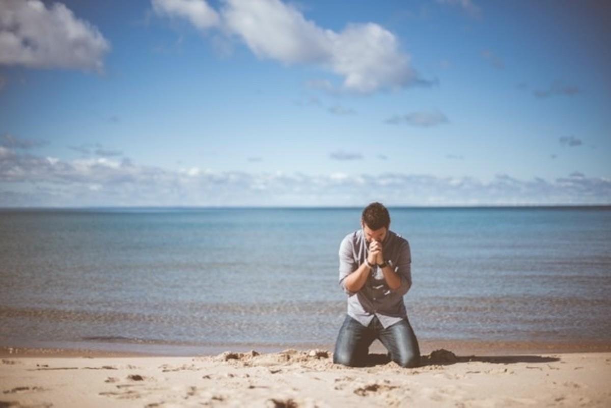 poems-of-faith-from-the-beach-11
