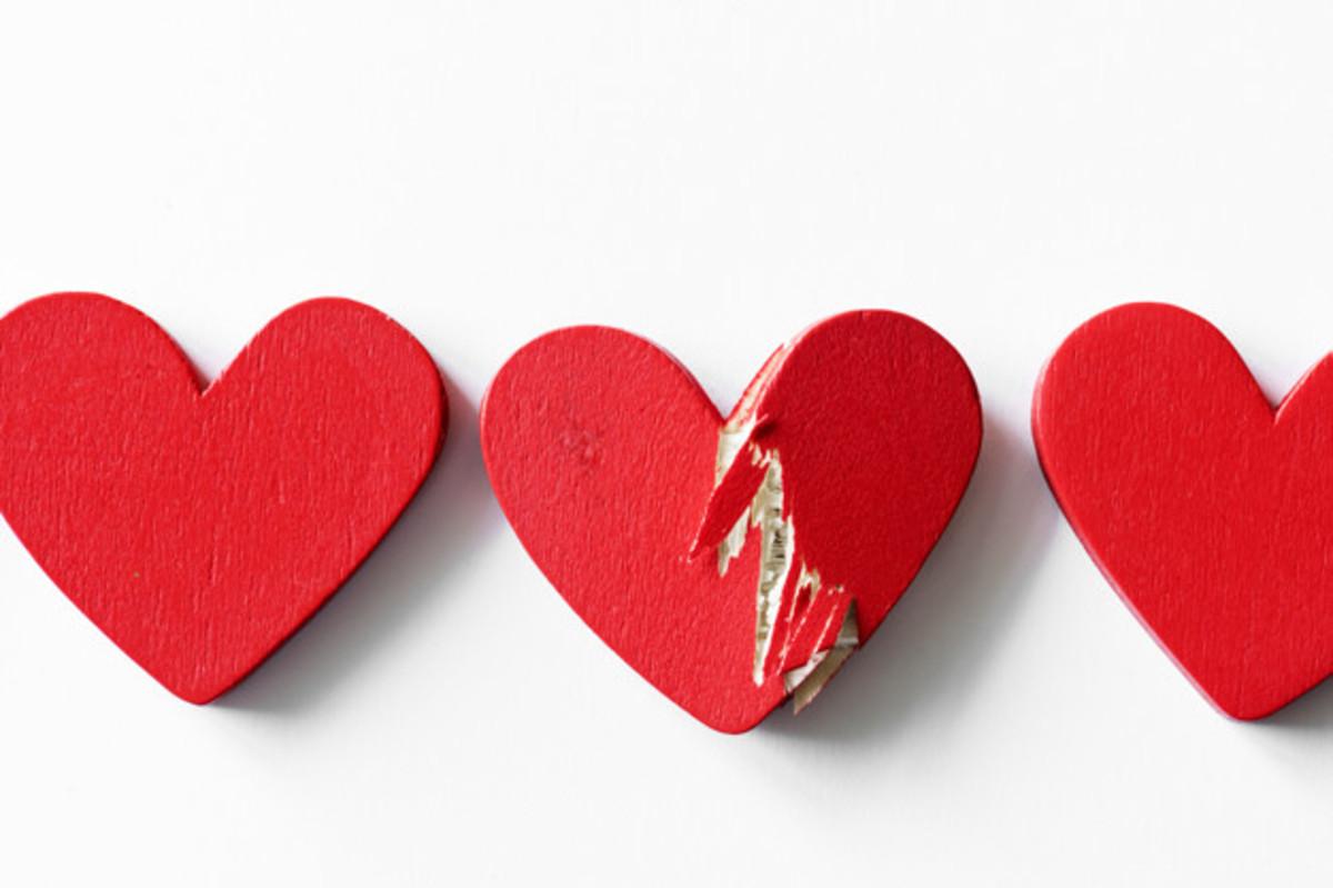 entrepreneurship-why-choosing-the-right-love-partner-is-crucual