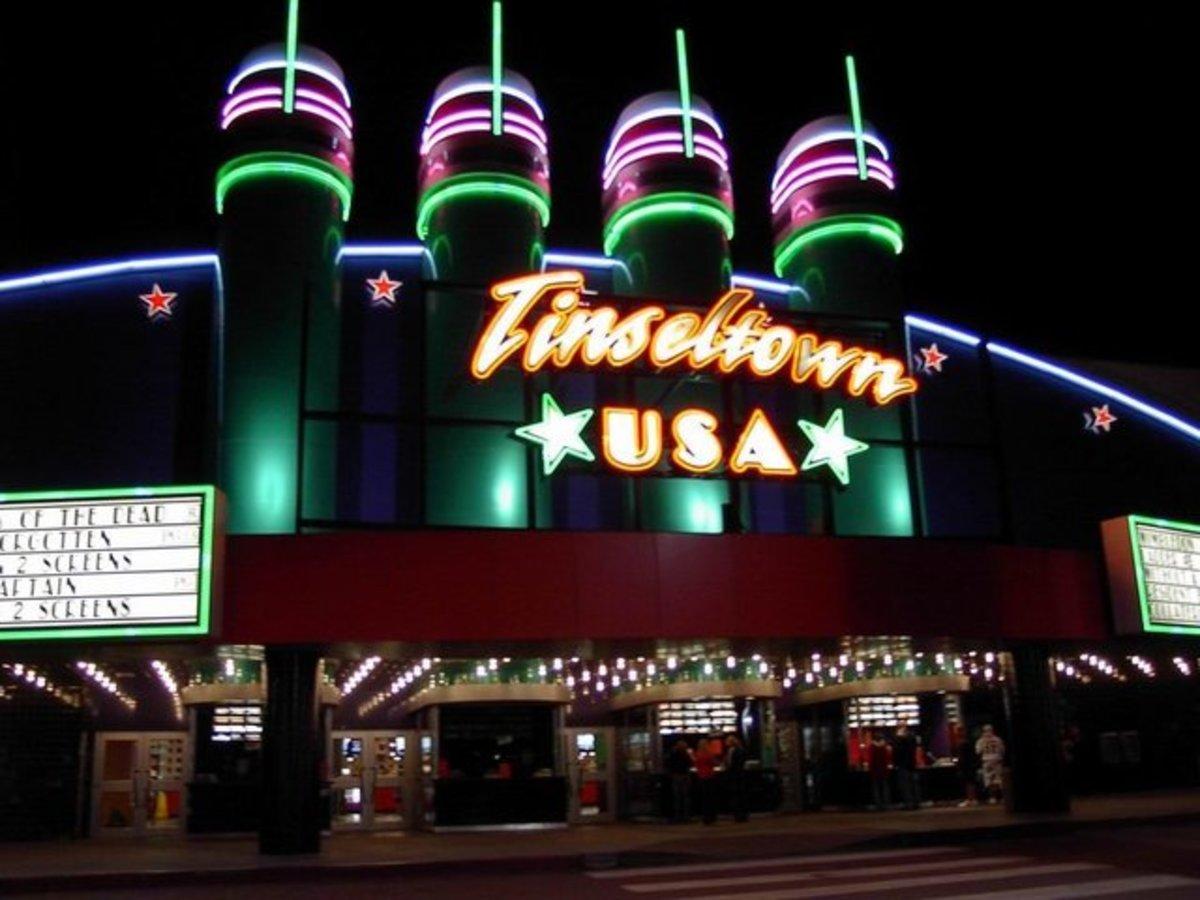 fk-cinemark-tinseltown