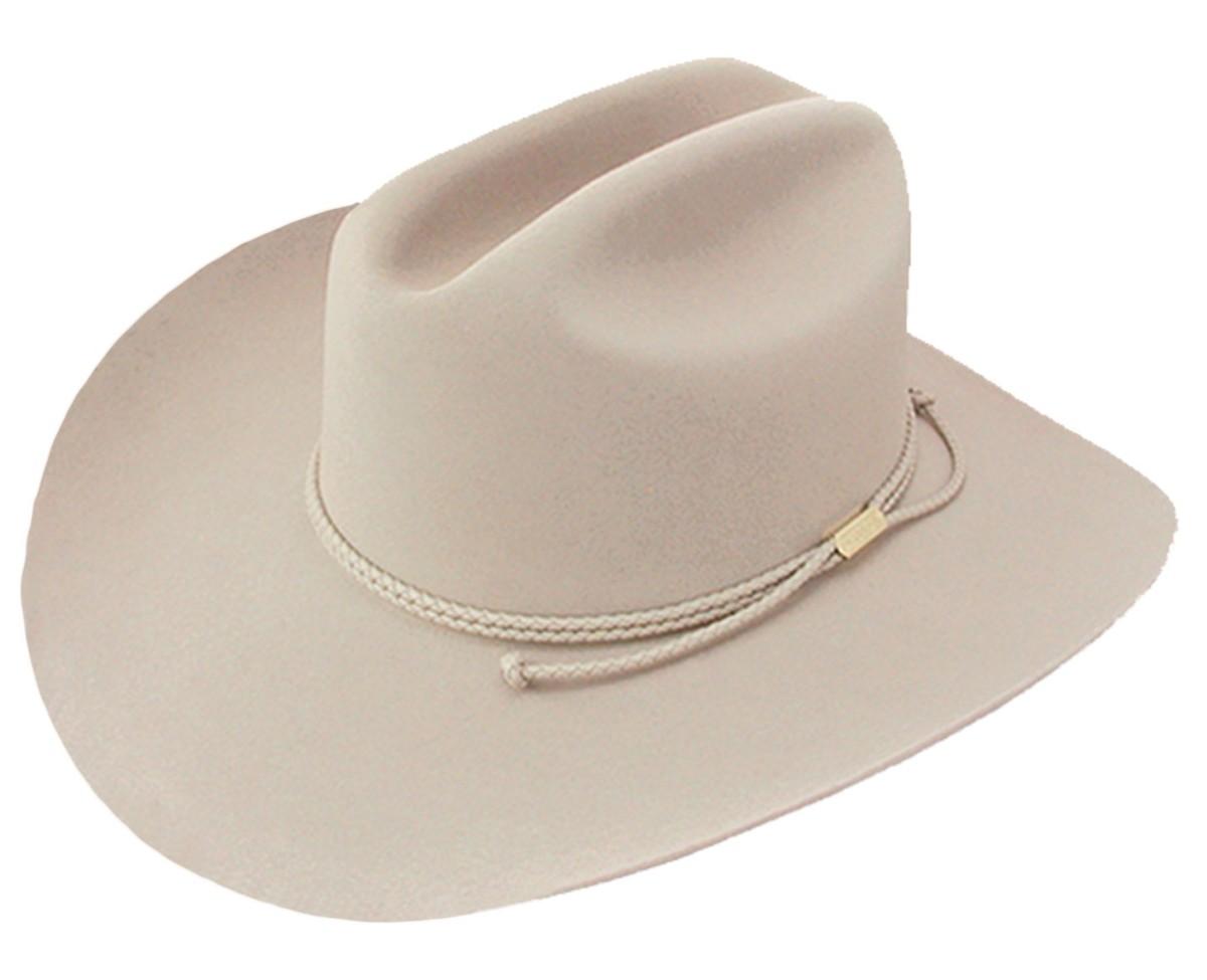 Renegade Cowboy Chump Change