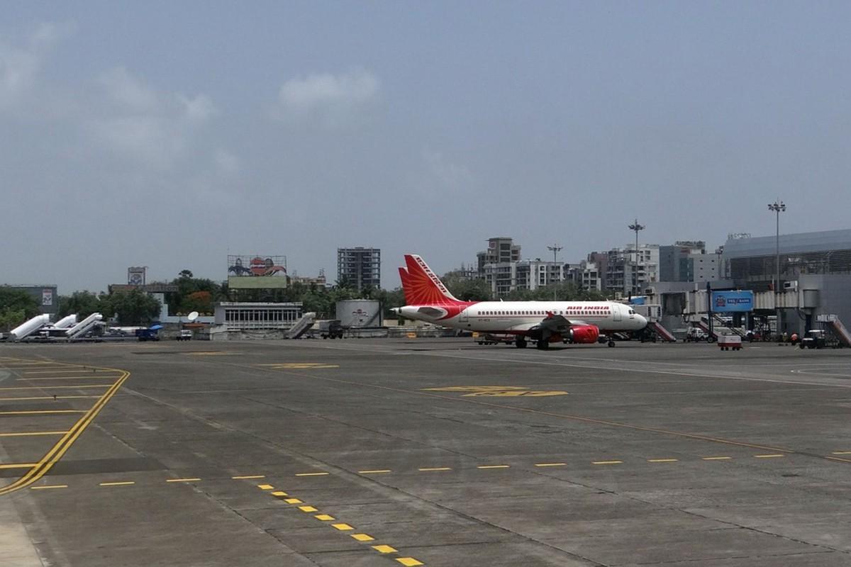 journey-to-new-delhi-by-august-kranti-rajdhani-express