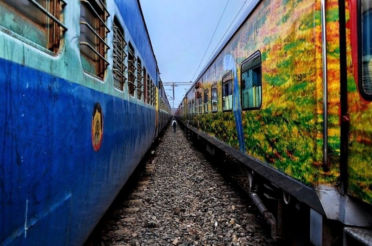 shatabdi-express-trains-in-india