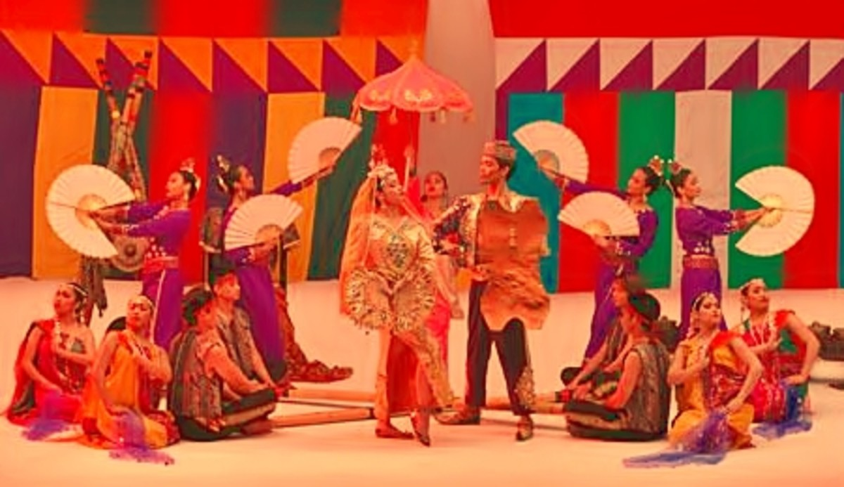 the-epic-story-of-singkil-dance-of-the-maranao