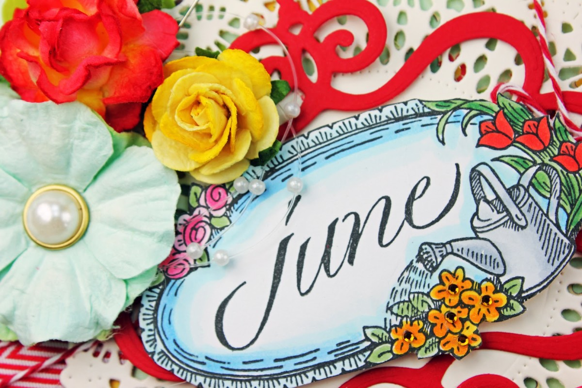 June: Interesting Things About the Month