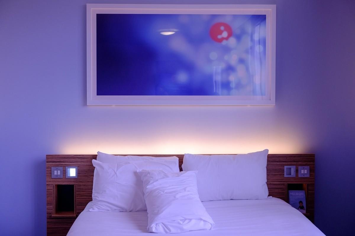 irctc-lounge-at-madurai